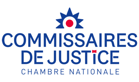 Huissier de justice à Bourgoin-Jailleu