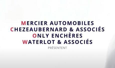 Nouveaux Projets au sein du Groupe Chezeaubernard, votre étude d'huissiers de justice de la Côte-Saint-André